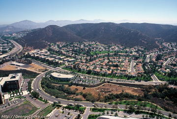 california business poway china spring